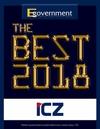 best-2018-18-348-titulka-kopie-100px