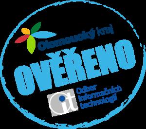 overeno_razitko_final